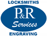 P & R Services, locksmiths, Felixstowe